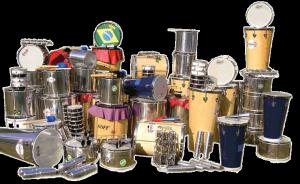 ddBraziliaase_percussie_instrumenten01