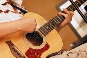 ddakoestische_gitaar01