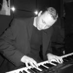 Johan Schipper