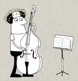 playingandbrain01